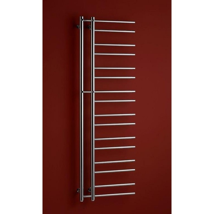 P.M.H. radiátor kúpeľňový THEIA 500 x 940 biela lak T1W