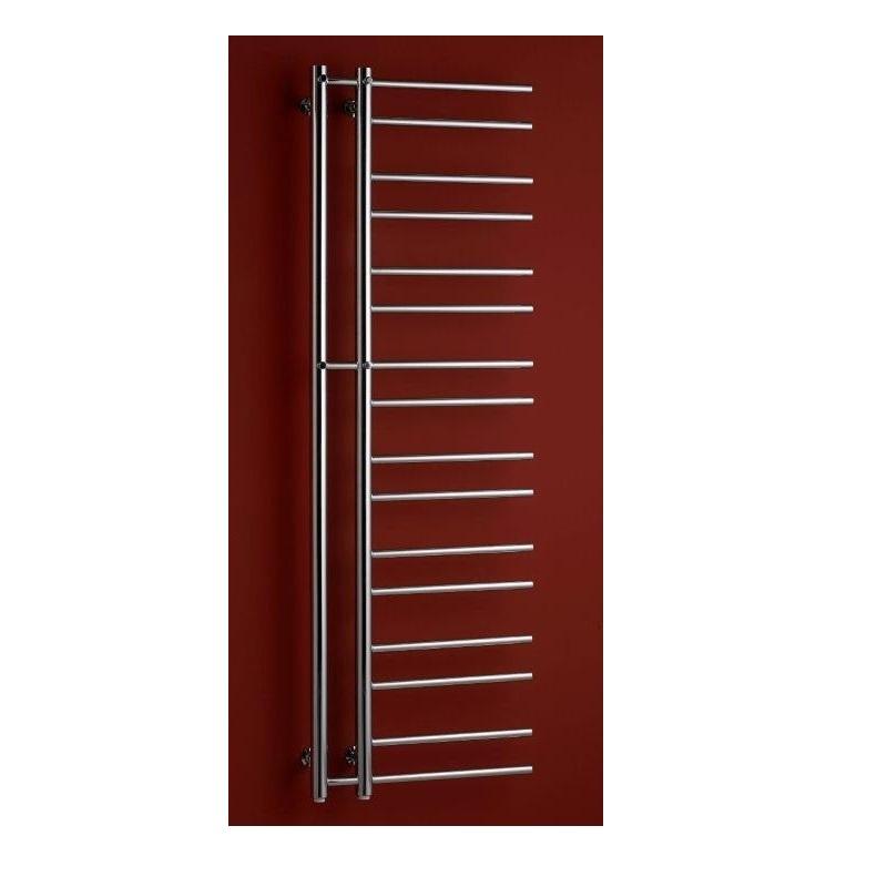 P.M.H Theia radiátor kúpeľňový 500 x 1540