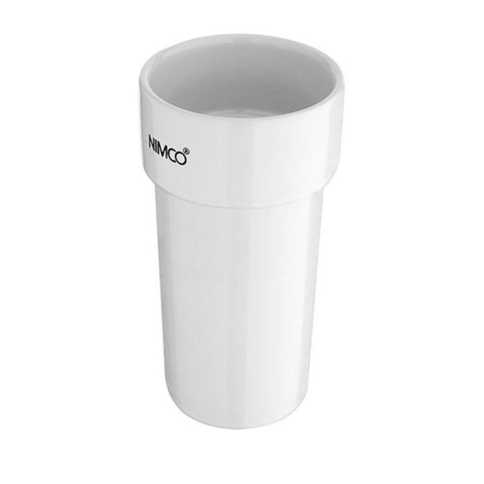 pohár pre série Unix Keira a Bormo kermaika