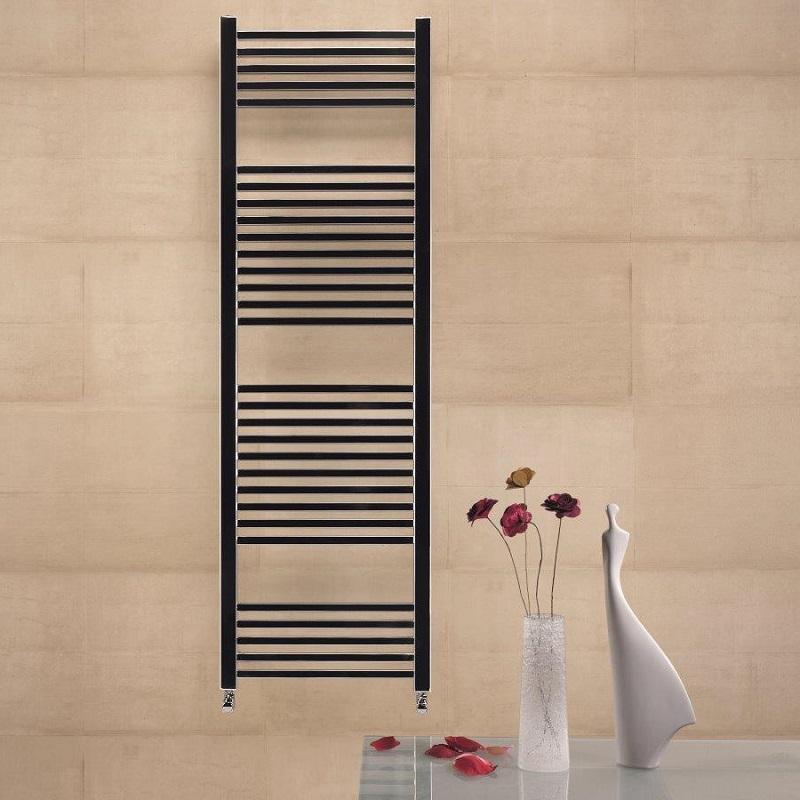 radiátor elektrický ZEHNDER IMPA 130 x 50 biela