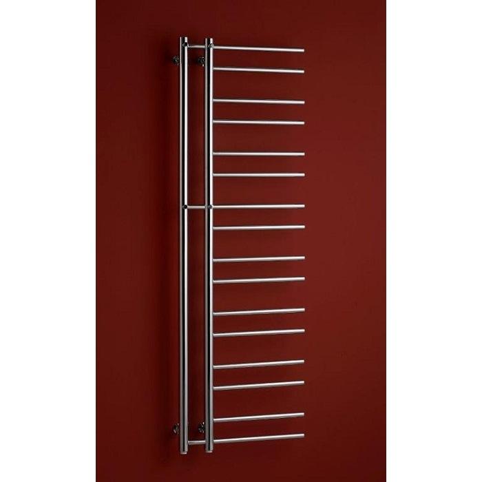 radiátor kúpeľňový THEIA 500 x 1540 biela lak
