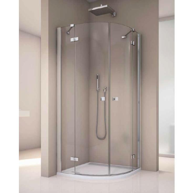 SANSWISS Annea dvere sprchové 900 ANR5509005007
