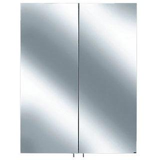 skrinka zrkadlová ROYAL 30 600 x 800 x 143