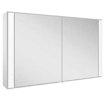 skrinka zrkadlová ROYAL 60 1050 x 650 x 149 s 2 bočnými svetlami