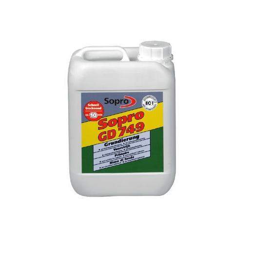 SOPRO penetrácia GD 749 1kg 239750