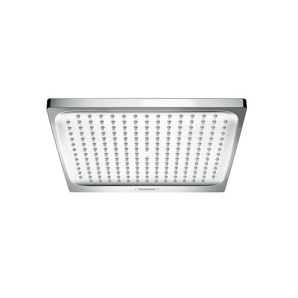sprcha hlavová CROMETTA E 240 EcoSmart 9 l /min chróm (k sprch ramenu )