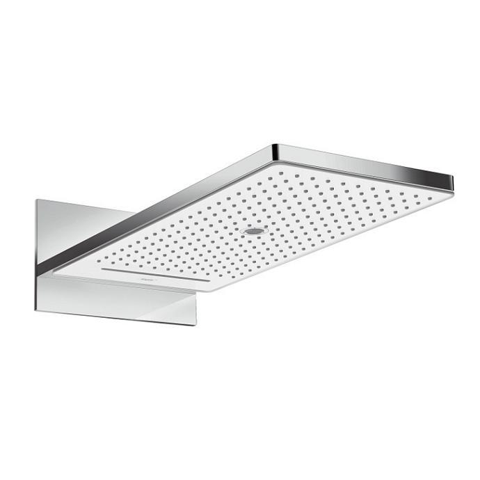 sprcha hlavová nást RAINMAKER Select 580 3jet EcoSmart chróm ( na ibox )