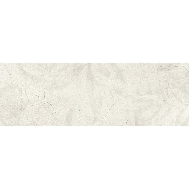 URBAN JUNGLE dekor 40 x 120 3er-set soft greige 1440TC21