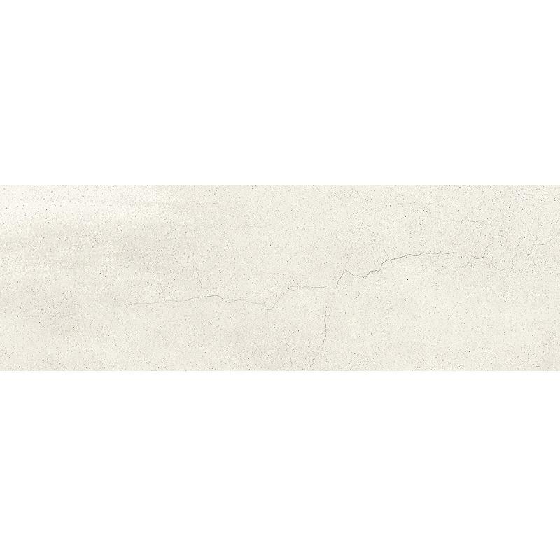 URBAN JUNGLE dlažba 40 x 120 soft greige matt 1440TC20