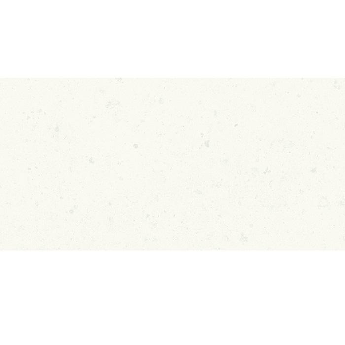 VILLEROY & BOCH Aberdeen obklad 30 x 60 cm white pearl matt 1581SB00