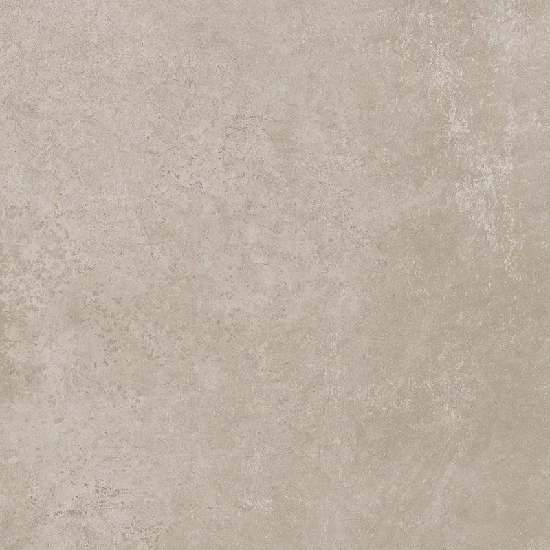 Villeroy & Boch ATLANTA 60 x 60 cm dlažba matná R10 krémovo šedá, 2660AL70