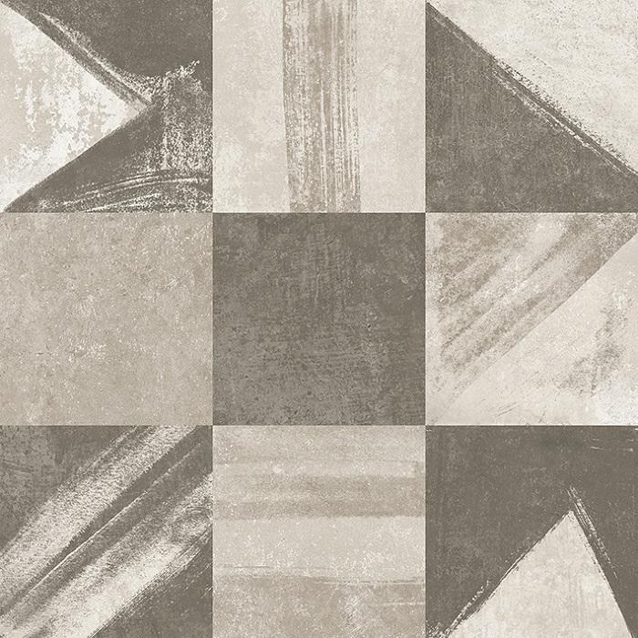 VILLEROY & BOCH Atlanta dlažba 60 x 60 cm sand multicolor matt R10 2660AL75