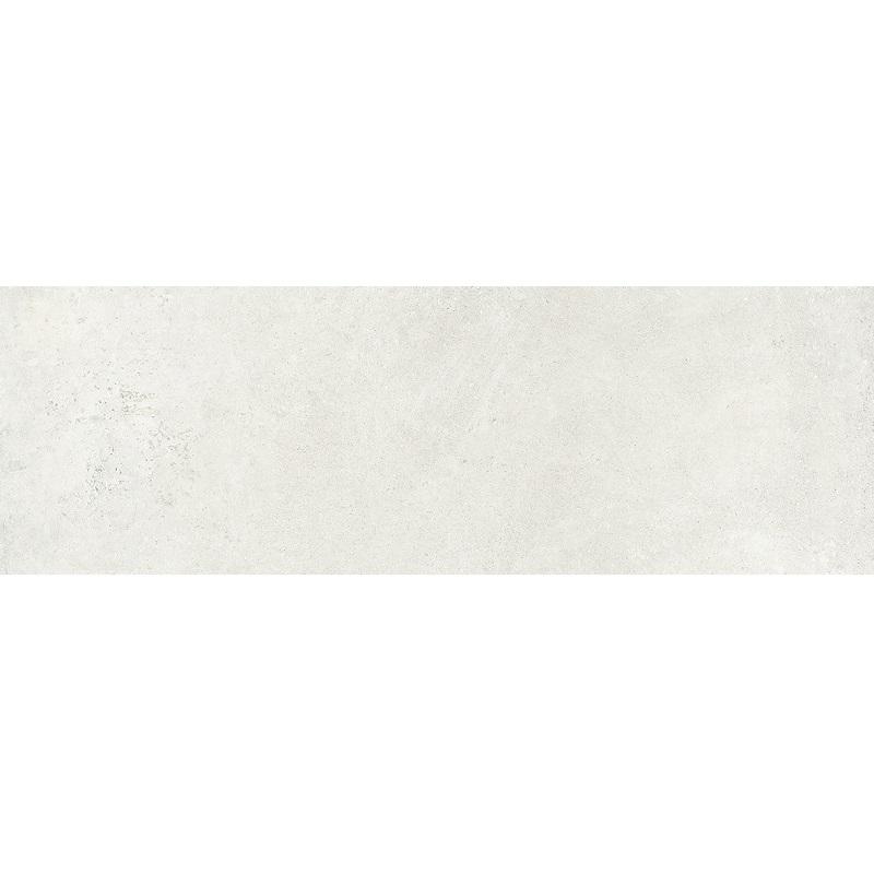 VILLEROY & BOCH Atlanta obklad 33 x 100 cm light fog matt 1733AL00