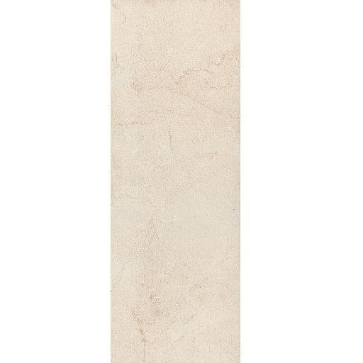 VILLEROY & BOCH Avalon 25 x 70 cm  obklad 1370LM70