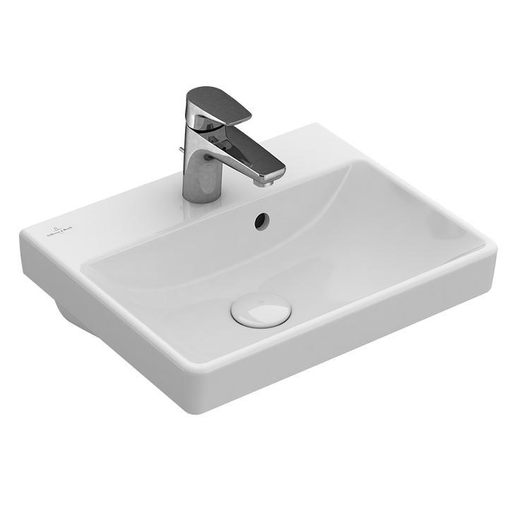 VILLEROY & BOCH Avento umývadlo 73584501