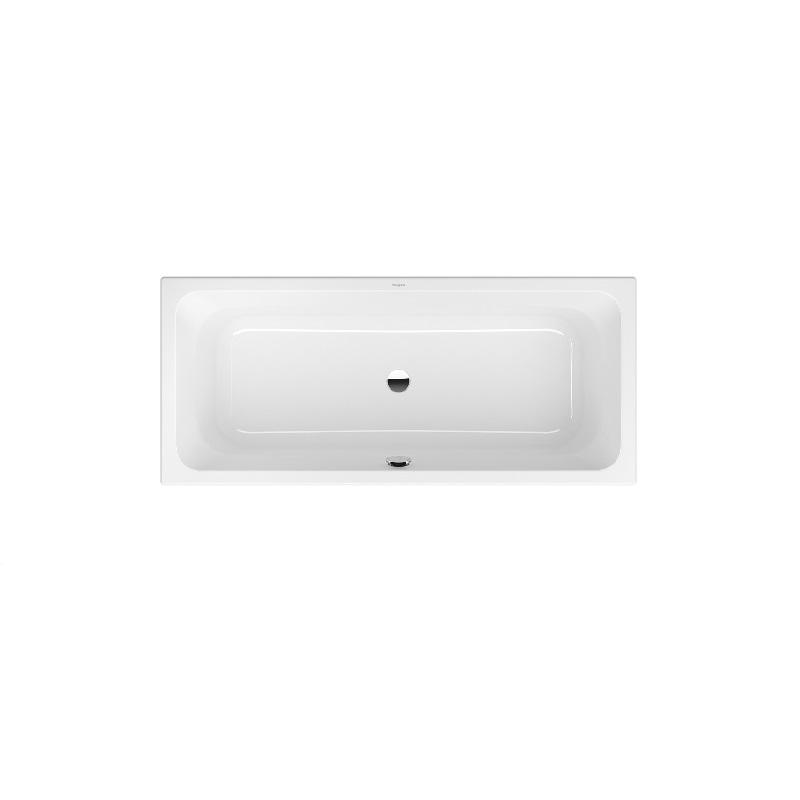 VILLEROY & BOCH AVENTO vaňa 170 x 75 cm biela UBA170AVN2V01