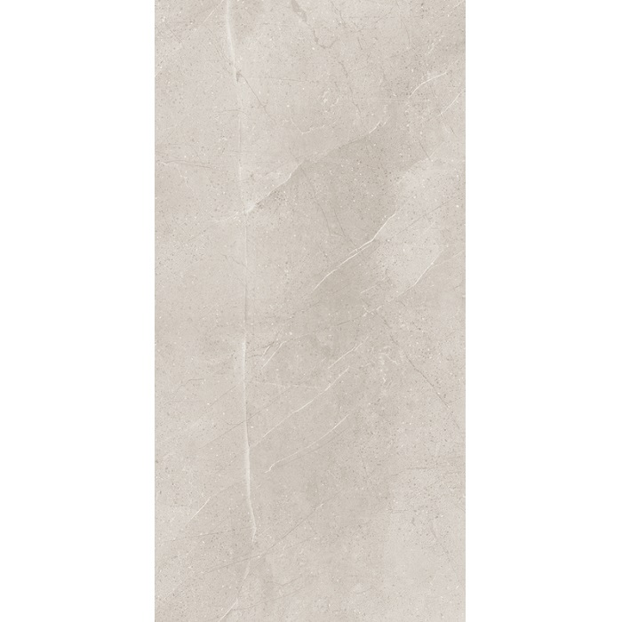 VILLEROY & BOCH Bellagio obklad 60 x 120 cm light shadow geläppt 2730TM6L