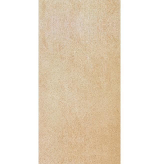 VILLEROY & BOCH Bernina 30 x 60 cm dlažba 2394RT1L
