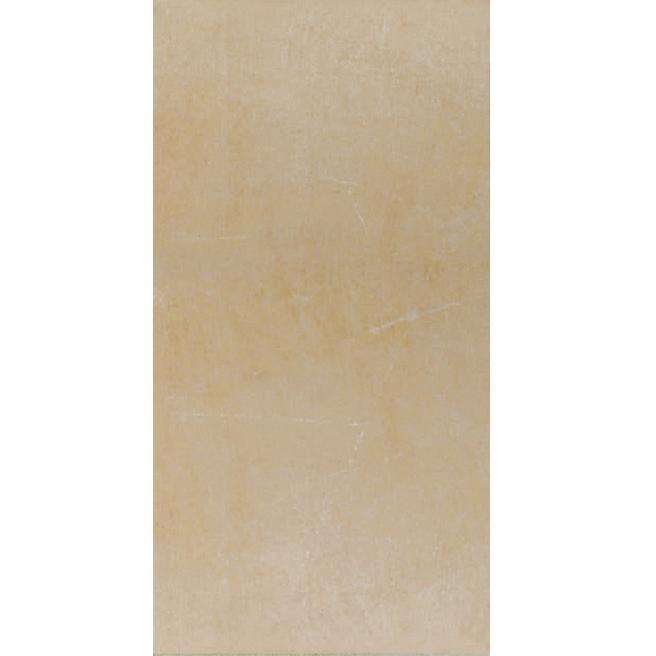 VILLEROY & BOCH Bernina 30 x 60 cm dlažba 2394RT1M