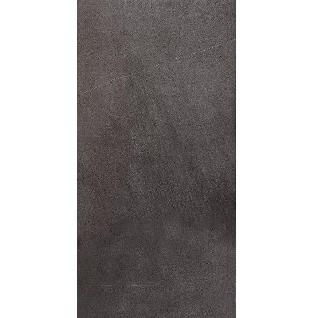 VILLEROY & BOCH Bernina 30 x 60 cm dlažba 2394RT2L