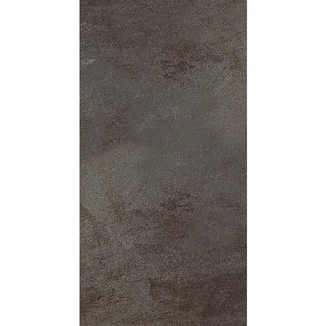 VILLEROY & BOCH Bernina 30 x 60 cm dlažba 2394RT2M