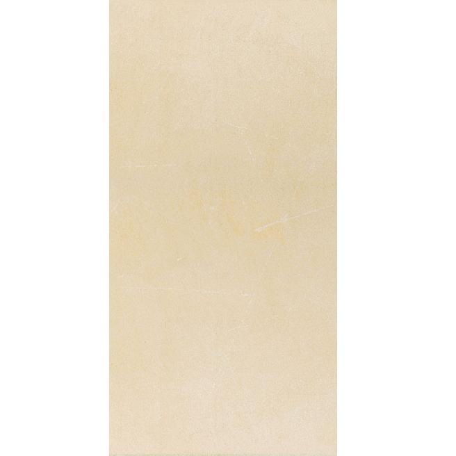 VILLEROY & BOCH Bernina 30 x 60 cm dlažba 2394RT4L