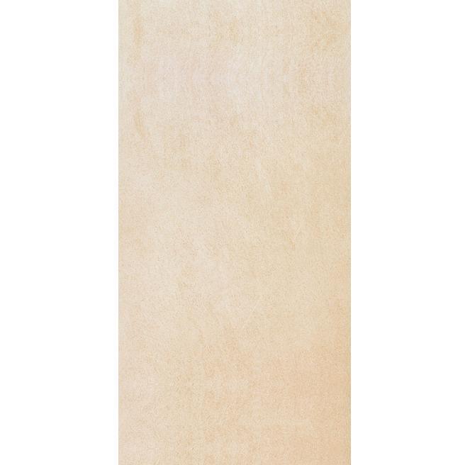 VILLEROY & BOCH Bernina 30 x 60 cm dlažba 2394RT4M