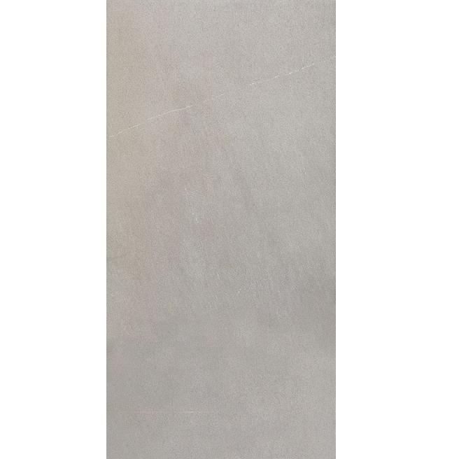 VILLEROY & BOCH Bernina 30 x 60 cm dlažba 2394RT5L