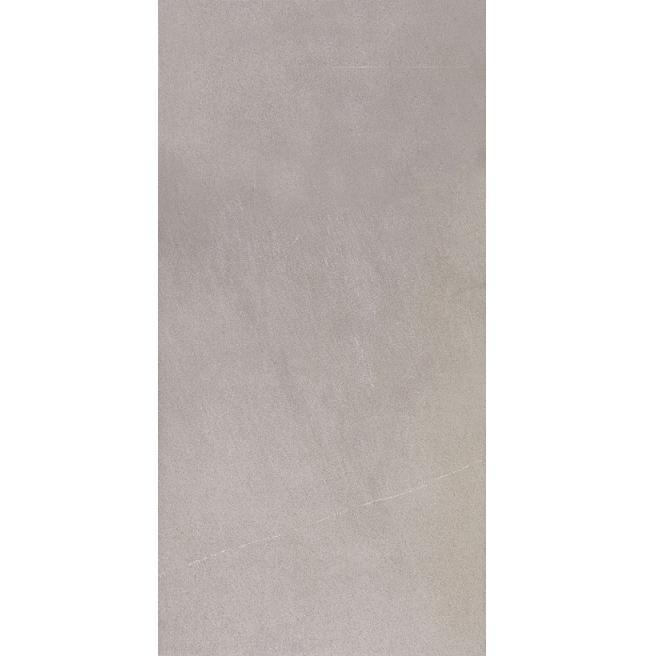 VILLEROY & BOCH Bernina 30 x 60 cm dlažba 2394RT5M