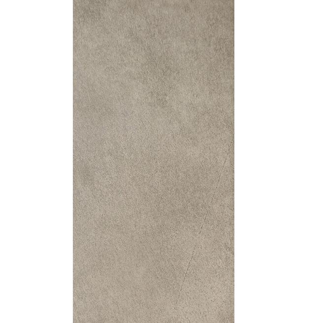 VILLEROY & BOCH Bernina 30 x 60 cm dlažba 2394RT7L