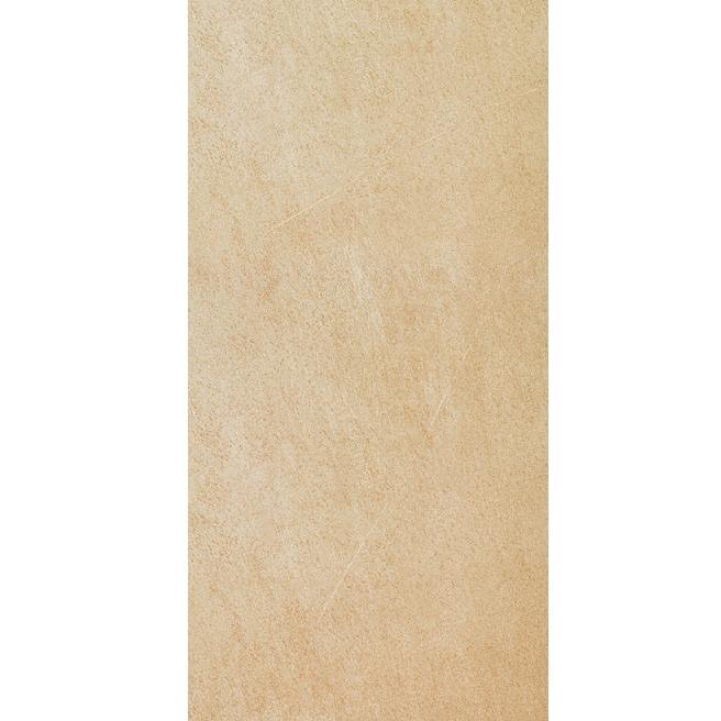 VILLEROY & BOCH Bernina 45 x 90 cm dlažba 2390RT1L