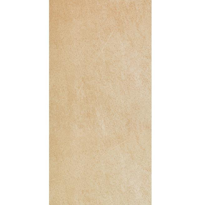 VILLEROY & BOCH Bernina 45 x 90 cm dlažba 2390RT1M