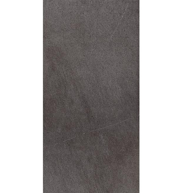 VILLEROY & BOCH Bernina 45 x 90 cm dlažba 2390RT2L