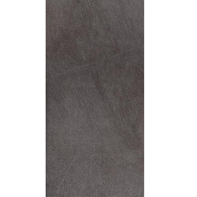 VILLEROY & BOCH Bernina 45 x 90 cm dlažba 2390RT2M