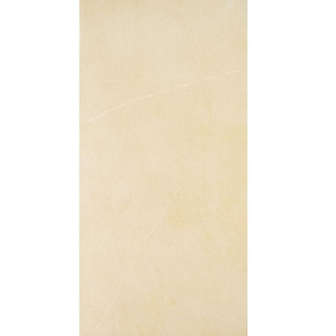 VILLEROY & BOCH Bernina 45 x 90 cm dlažba 2390RT4L