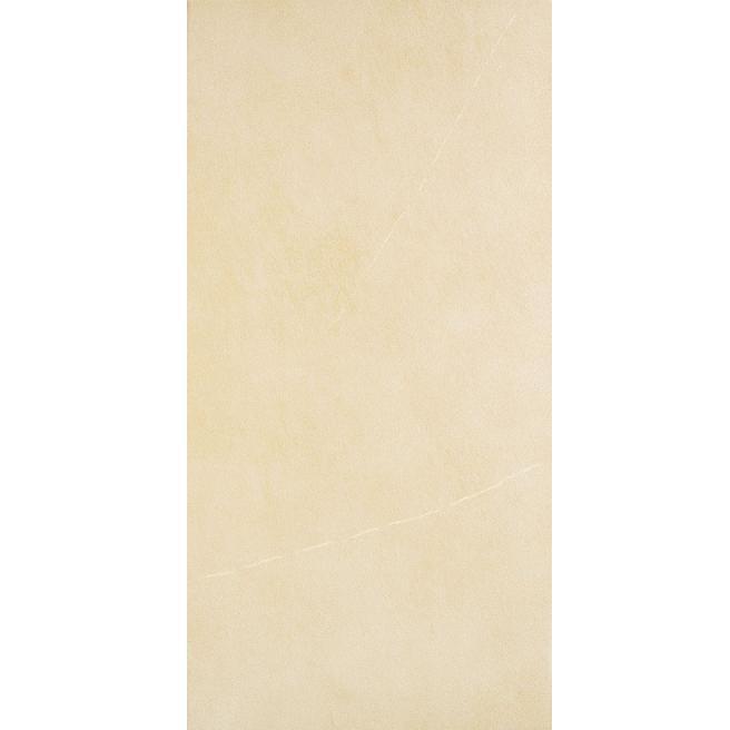 VILLEROY & BOCH Bernina 45 x 90 cm dlažba 2390RT4M