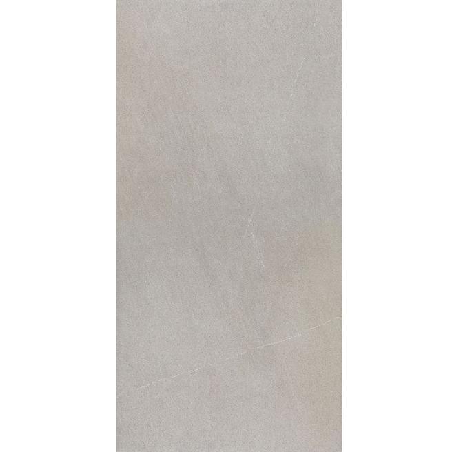 VILLEROY & BOCH Bernina 45 x 90 cm dlažba 2390RT5L