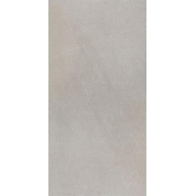 VILLEROY & BOCH Bernina 45 x 90 cm dlažba 2390RT5M