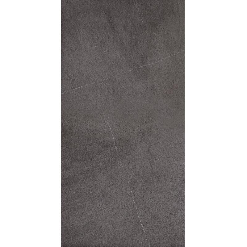 VILLEROY & BOCH Bernina 60 x 120 cm dlažba antracit 2730RT2L