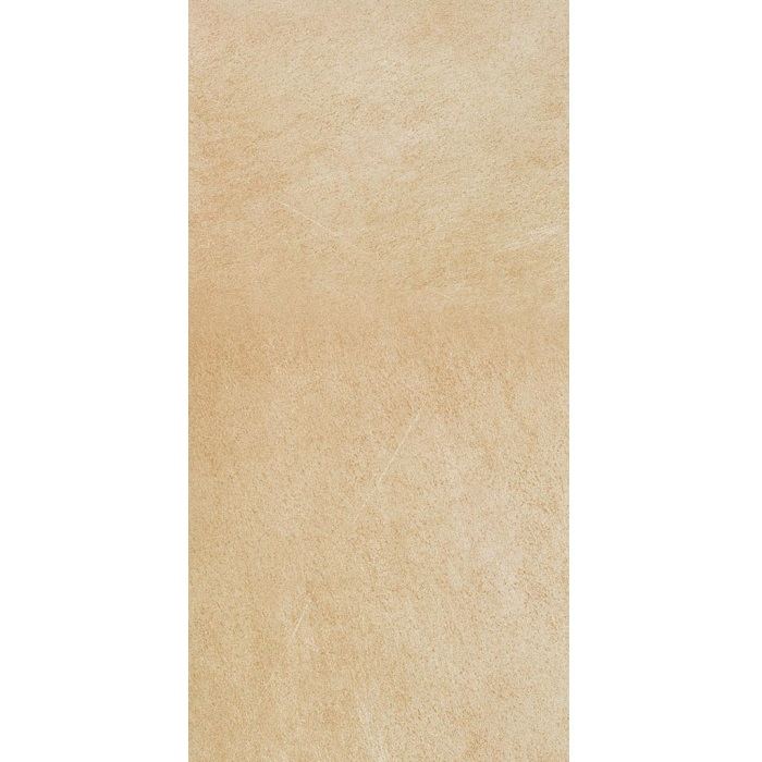 VILLEROY & BOCH Bernina 60 x 120 cm dlažba lappato béžová 2730RT1L