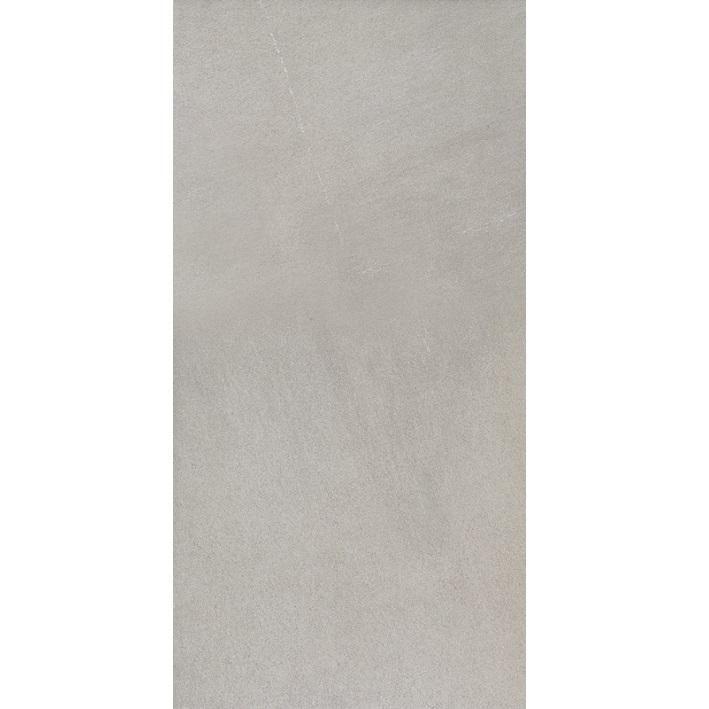 VILLEROY & BOCH Bernina 60 x 120 cm dlažba matná šedá 2730RT5M