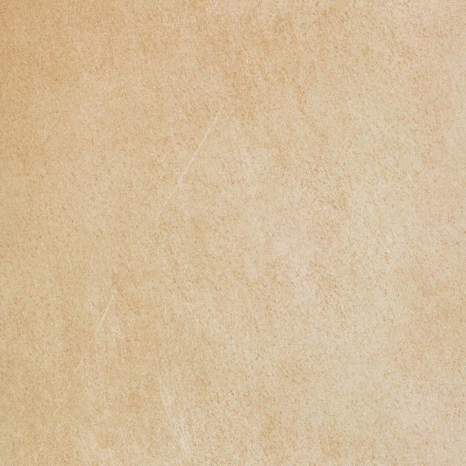 VILLEROY & BOCH Bernina 60 x 60 cm dlažba 2660RT1L