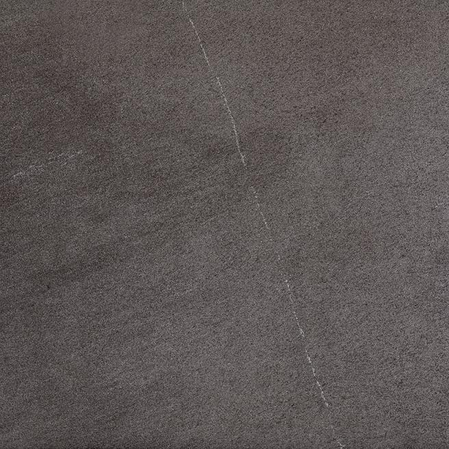 VILLEROY & BOCH Bernina 60 x 60 cm dlažba 2660RT2L