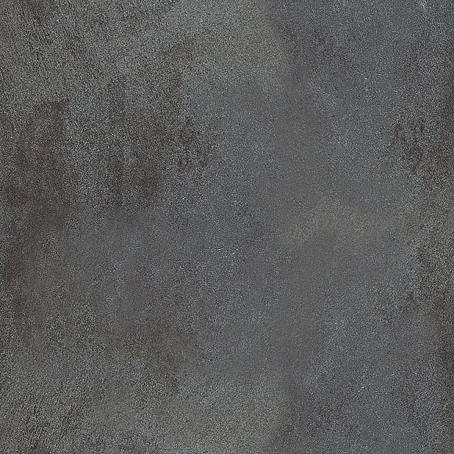 VILLEROY & BOCH Bernina 60 x 60 cm dlažba 2660RT2M