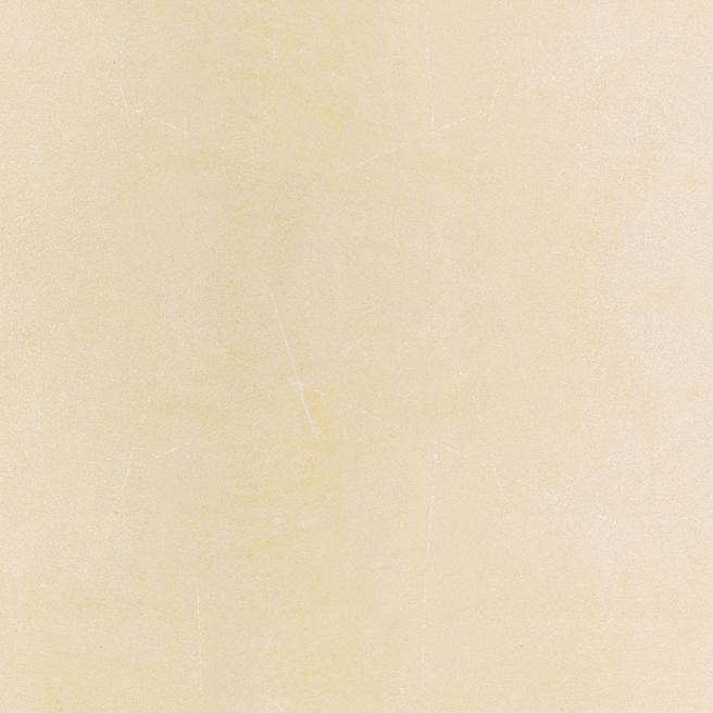 VILLEROY & BOCH Bernina 60 x 60 cm dlažba 2660RT4L