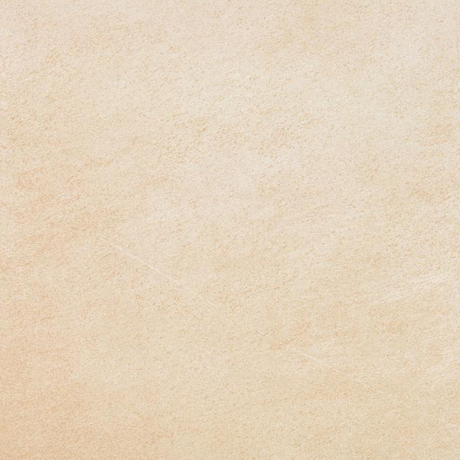 VILLEROY & BOCH Bernina 60 x 60 cm dlažba 2660RT4M
