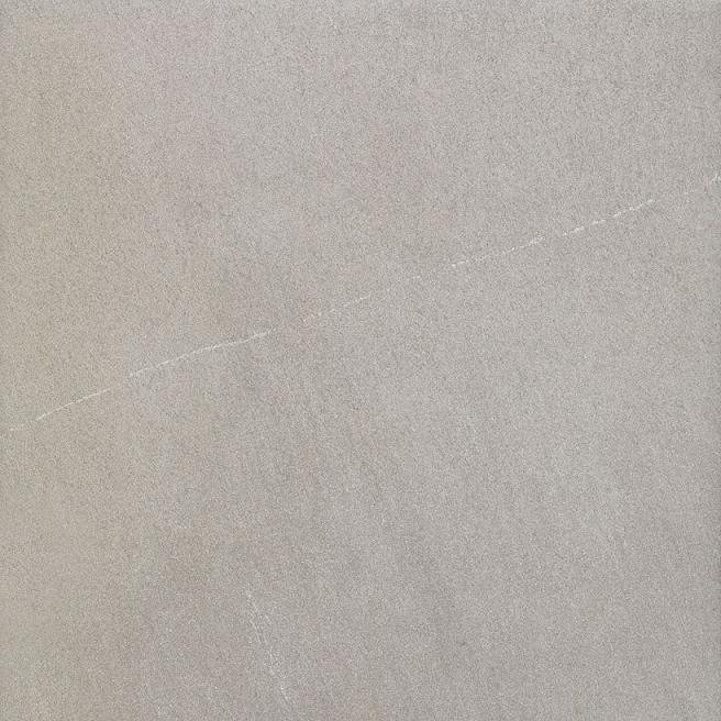 VILLEROY & BOCH Bernina 60 x 60 cm dlažba 2660RT5L