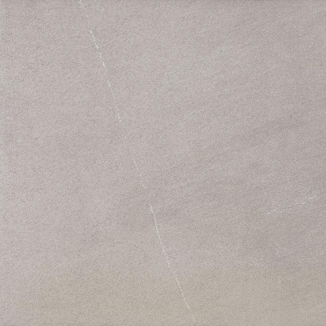 VILLEROY & BOCH Bernina 60 x 60 cm dlažba 2660RT5M