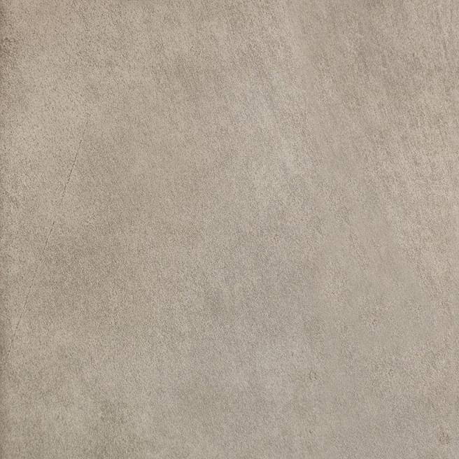 VILLEROY & BOCH Bernina 60 x 60 cm dlažba 2660RT7L