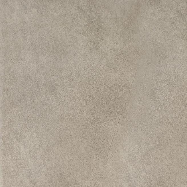 VILLEROY & BOCH Bernina 60 x 60 cm dlažba 2660RT7M